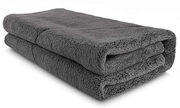 AIDEA DT06 Microfiber Drying