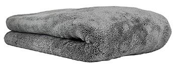 Chemical Guys MIC_1995 Drying Towel