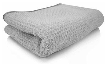 Chemical Guys MIC_781_01 Drying Towel