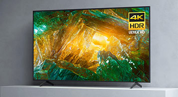 Best TVs for Garage