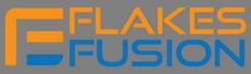 Flakes Fusion