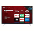 TCL 43S425
