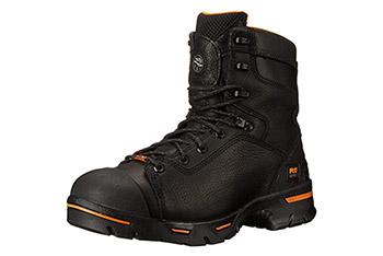 Timberland PRO Men's Endurance Work Boots