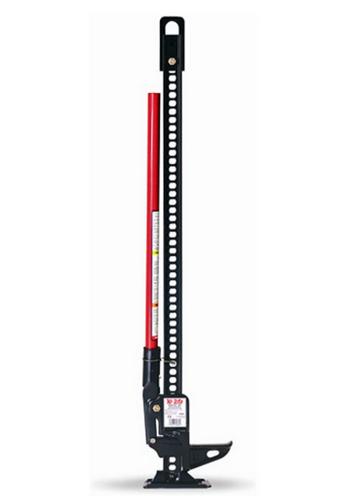 Hi-Lift Jack HL424 42-inch Jack Stand